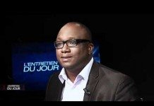 Le blog de Théophile Kouamouo