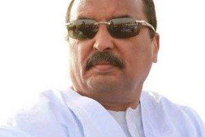 Mauritanie, la faillite de l'économie
