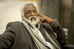 Djibouti, l'alternance impossible