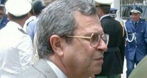 Pays: <b>Mohamed</b>-<b>Tahar</b> Abdesselem - Toufik-300x160