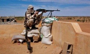 combat-affrontement-rebelle-mnla-aqmi-kidal-nord-mali