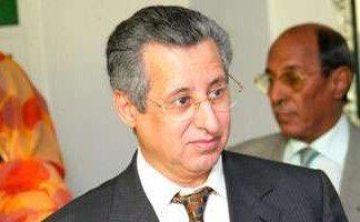 Mauritanie, l'appel de l'opposant Mohamed Bouamatou à «la résistance»