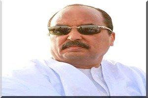 Mauritanie, les porte- flingues du président Aziz