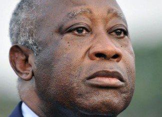 Le non procès Gbagbo, une bombe à fragmentation