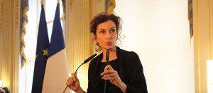 Audrey Azoulay e1455446089760 300x131 - Emmanuel Macronenfin en Algérie !