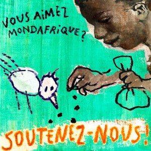 don-mondafrique