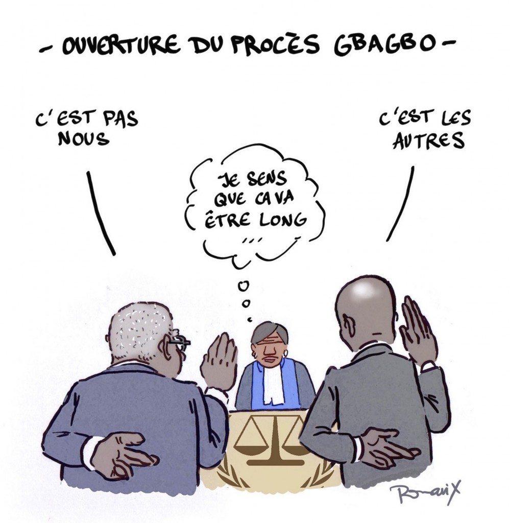 gbagbo 2