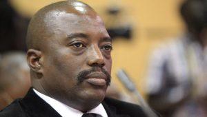 joseph kabila 300x170 - RDC, l'Eglise catholique en marche contre Joseph Kabila