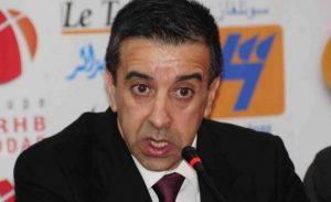 Ali Haddad 514112050 300x183 - Best of 2018 (12/20), les paradis fiscaux des oligarques  algériens