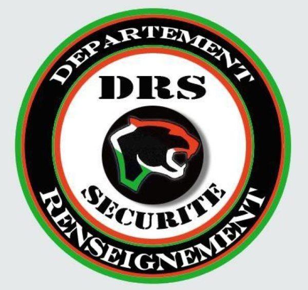 infos plus-Algérie.3 DRS