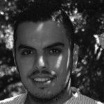 Raouf Farrah photo 150x150 - La Libye règle ses comptes avec la Société Générale