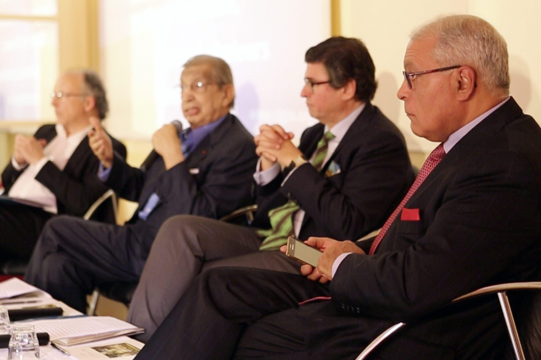 Le qatar sur le banc des accus s mondafrique for Maison du monde qatar