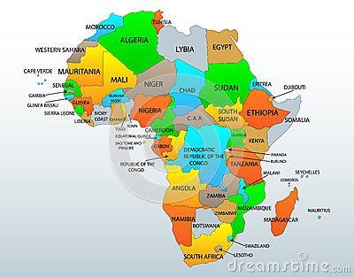 la mauritanie autant africaine qu arabe mondafrique rh mondafrique com mauritanie en 1990 mauritanie gpl
