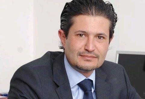 Le milliardaire Karim Kouninef soutient les Bouteflika