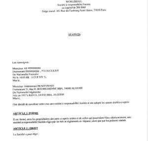 Société ALI 300x285 - L'as algérien de l'optimisation fiscale s'installe en France