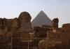 Egypte, des militaires omniprésents
