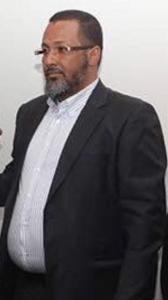 patronat 168x300 - Le lobby pro Aziz à Paris fait ses courses à Nouakchott