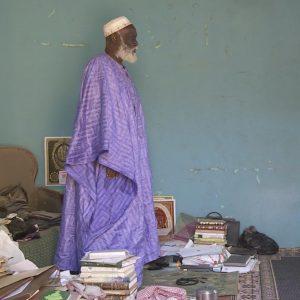 """Bamako 3 300x300 - """"Retour à Bamako"""", le film qui donne la parole aux Maliens"""