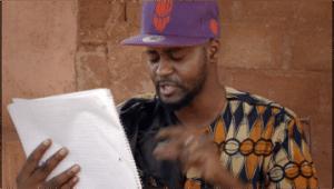 """unnamed 1 300x170 - """"Retour à Bamako"""", le film qui donne la parole aux Maliens"""