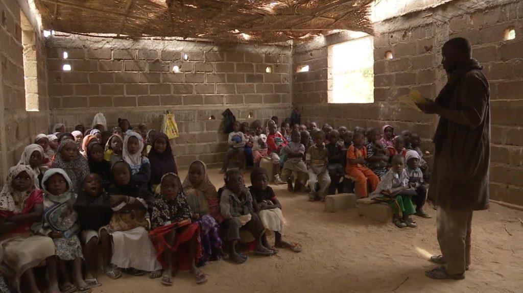 """unnamed 1024x574 - """"Retour à Bamako"""", le film qui donne la parole aux Maliens"""