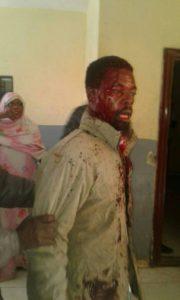 2018 01 15 PHOTO 00000064 180x300 - Mauritanie, la violente répression contre les militants anti esclavagistes