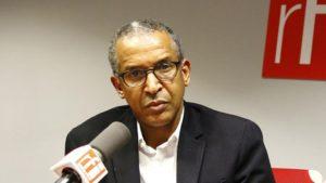 Sissako 300x169 - Mauritanie, les dix personnalités qui ont marqué 2017