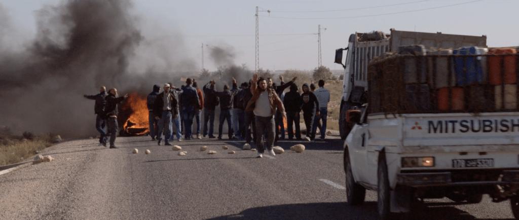 """Capture d'écran 2018 02 03 à 10.45.04 1024x434 - Un film sur les migrants, la tragédie de """"ceux qui restent"""""""