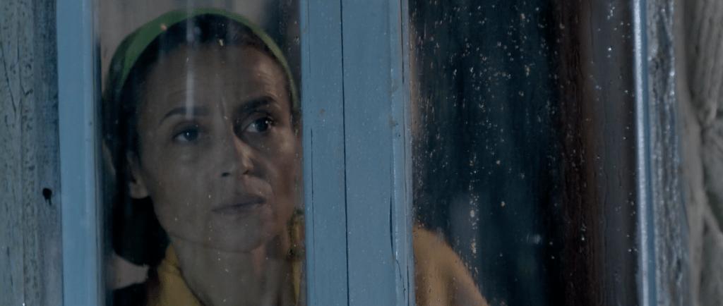 """Capture d'écran 2018 02 03 à 10.53.58 1024x434 - Un film sur les migrants, la tragédie de """"ceux qui restent"""""""