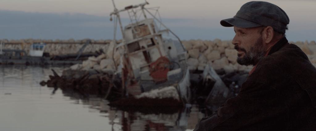 """Capture d'écran 2018 02 03 à 10.55.22 1024x425 - Un film sur les migrants, la tragédie de """"ceux qui restent"""""""