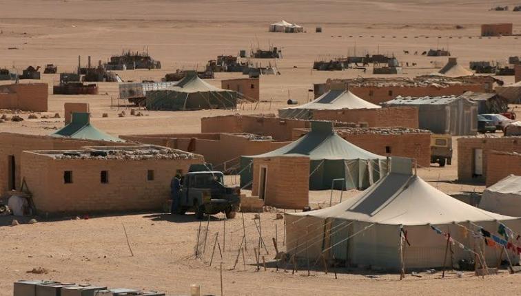 La MINURSO refuse de rencontrer le Polisario en dehors de Rabbouni — Sahara