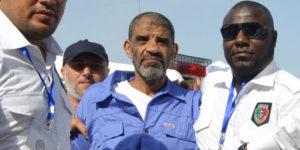 Senoussi 300x150 - Pour le président Aziz, le libyen Senoussi valait 123 millions d'euros