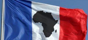 Franºafrique1 1024x474 300x139 - Themiis, le nouveau masque de la Françafrique