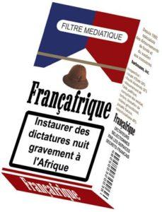 Franºafrique2 229x300 - Themiis, le nouveau masque de la Françafrique