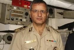 Ali Ghediri ok - La rencontre secrète entre le général Ghediri et les Américains