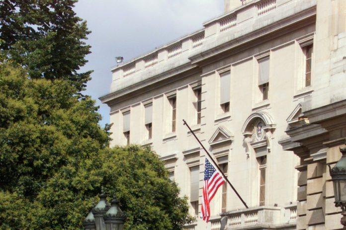 ambassade-US-696x463.jpg