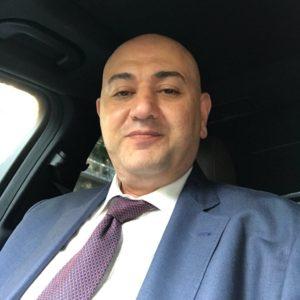 Mohamad Isaad Khatab 300x300 - Alexandre Benalla interrogé par les juges d'instruction