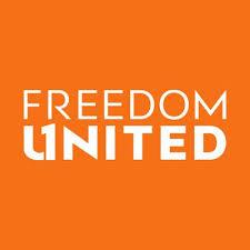 Freedom United - La mobilisation internationale pour la libération de Biram Dah Abeid
