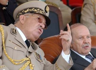 Gaid-Bouteflika.jpg