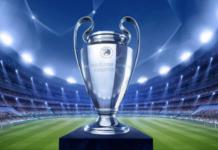 Mondial 2030, l'UEFA vent debout contre la candidature marocaine