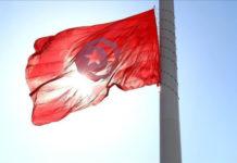 Egalité hommes/femmes, les islamistes tunisiens se rebiffent