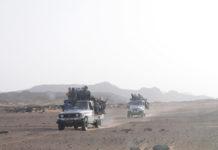 Tchad, de graves tensions entre l'Etat et les communautés