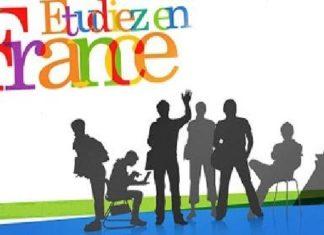 Des milliers d'étudiants étrangers privés d'études en France