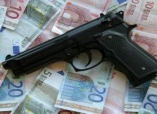 En Tunisie, en Libye et au Nigeria, l'Europe lutte contre l'argent sale