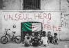 Le peuple algérien, la variable qu'on avait oublié