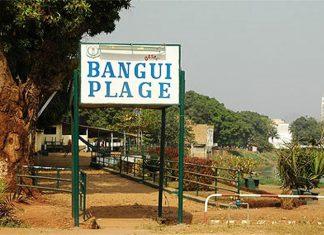 Classement, Bangui précède juste Bagdad pour la qualité de vie