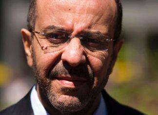 Tunisie, Belhassen Trabelsi interpellé en France