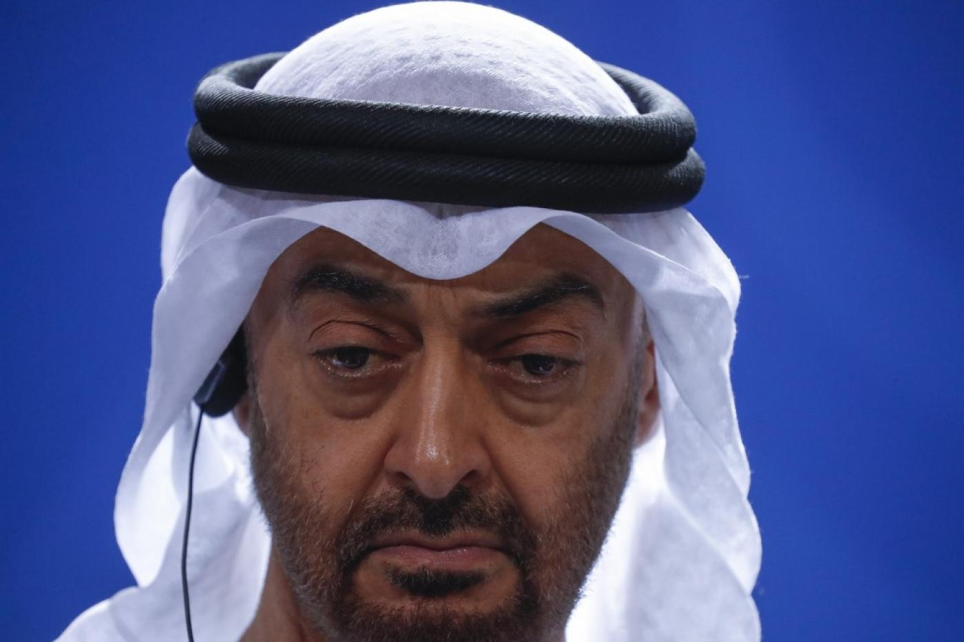 Datant de l'homme arabe